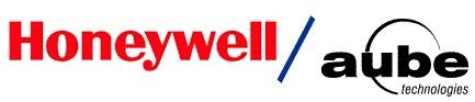 Honeywell Aube Programmable Thermostat