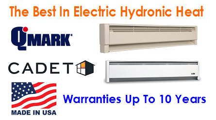 Best Selling Portable Heaters