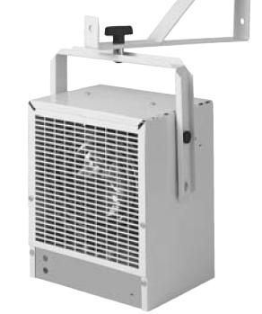 Dimplex Dgwh4031 Premium Quality Electric Garage Shop