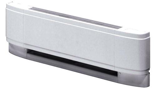 Dimplex Lcm2505w11 Linear Convector Baseboard Heater 120