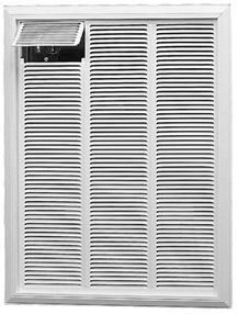 Dimplex Rfi840d31w Commercial Fan Forced Wall Heater 208