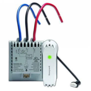 Honeywell Tlm1110r1000 Wireless Line Voltage Equipment
