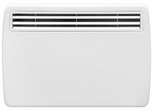 Dimplex Ppc0500 Proportional Panel Convector 208 240 Vac
