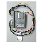 BLLVC51 Low Voltage Relay / Transformer Kit - 347 V - For BN / LC Series Baseboard Heaters