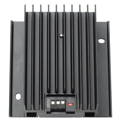 rt850t 240 honeywell aube solid state transformer relay. Black Bedroom Furniture Sets. Home Design Ideas