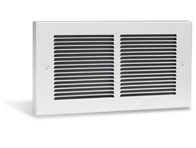 Cadet Rmc162w Register Plus Fan Forced Wall Heater 700