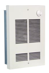 Phenomenal Qmark Marley Sed1512 Shallow Mount Electric Wall Heater 120 Vac Wiring Database Numdin4X4Andersnl