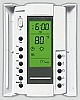 Programmable Low Voltage Thermostats