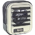 Qmark / Marley MUH0321 Modular Electric Unit Heater, 208 / 240 Volts, Single Phase, 2250 - 3000 Watts, 5 Year Warranty