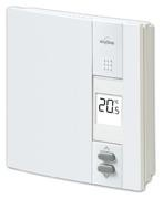 TH450/TH305 Honeywell / Aube  Non Programmable Wall Thermostat